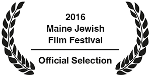 MaineJewish_Black_Smaller.png