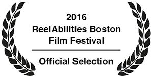 ReelAbilities_Boston_Black_Smaller.png