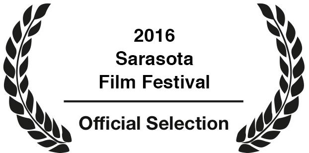 SarasotaFF.png