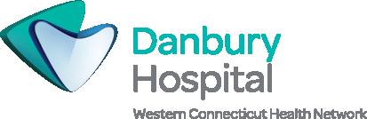 WCHN_Danbury_Hospital_Tag_OL.png