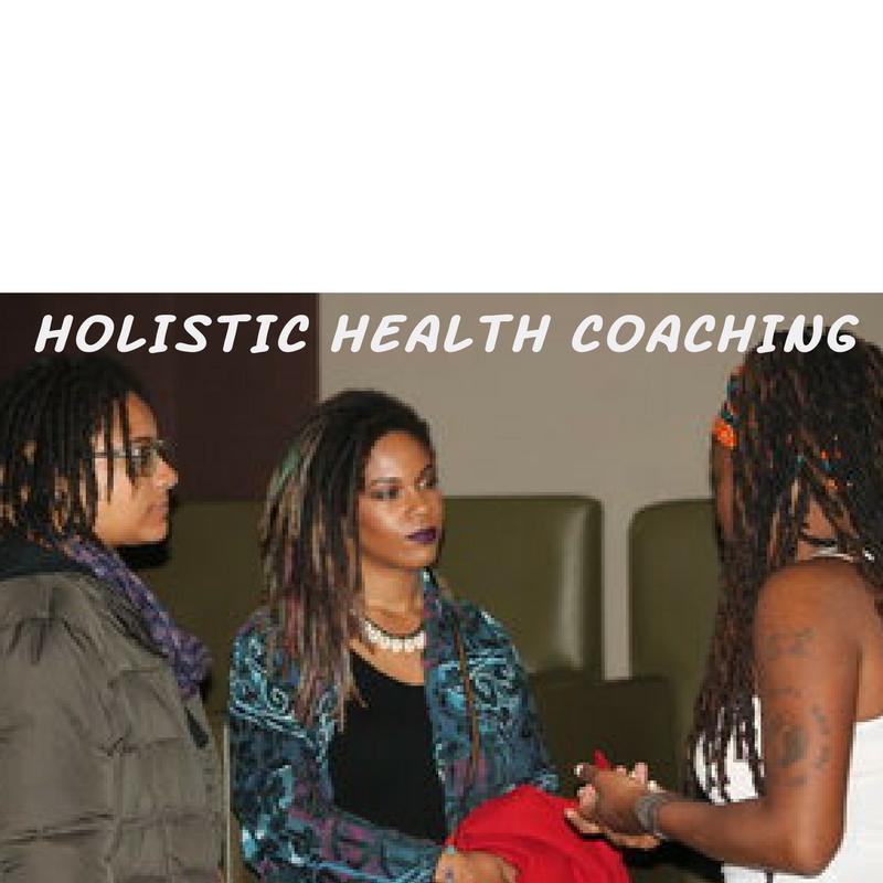 hOLISTIC hEALTH cOACHING.png