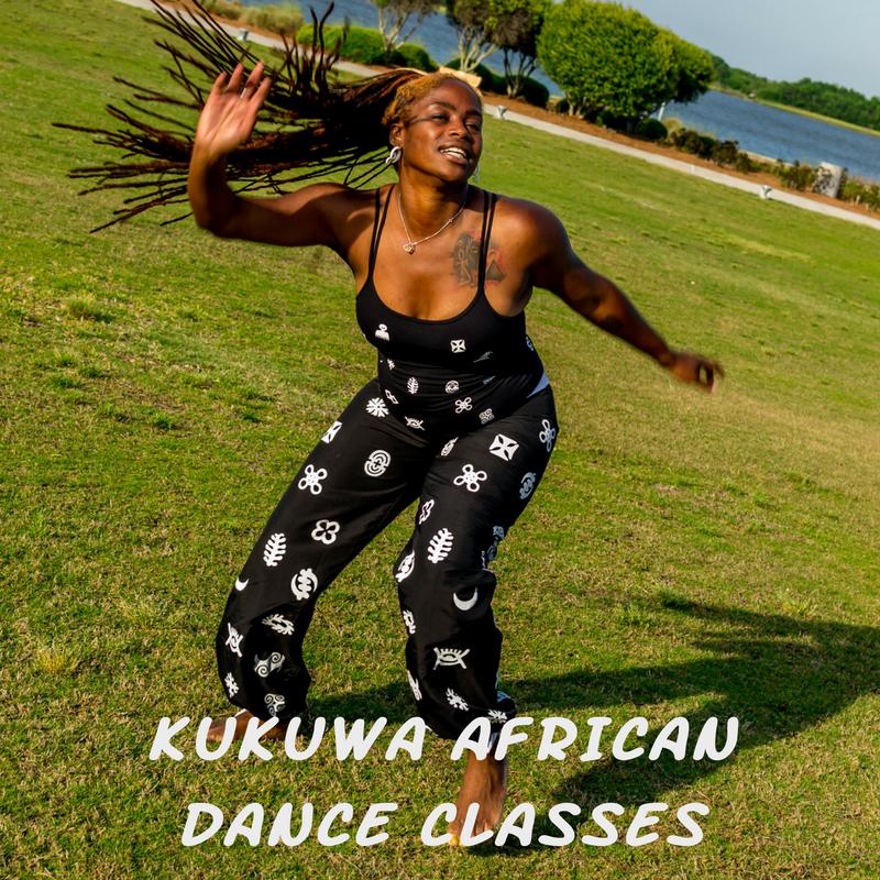 KUKUWA AFRICAN DANCE CLASSES.png