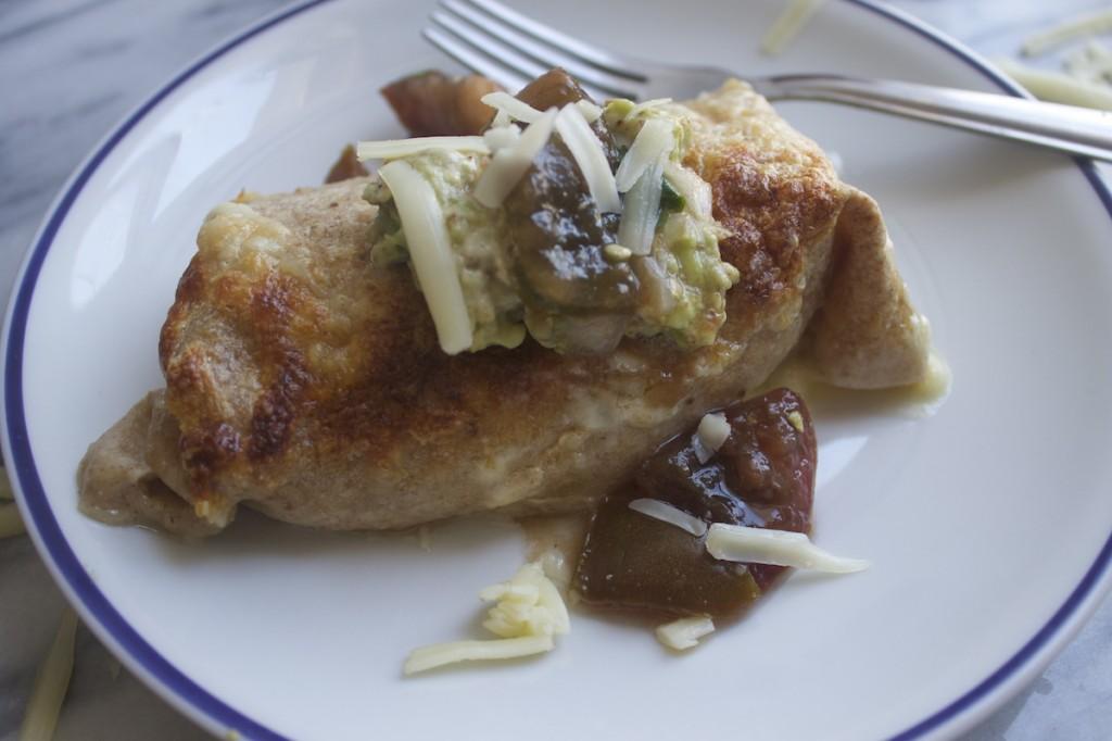 easy-chicken-enchiladas1-1024x682.jpg