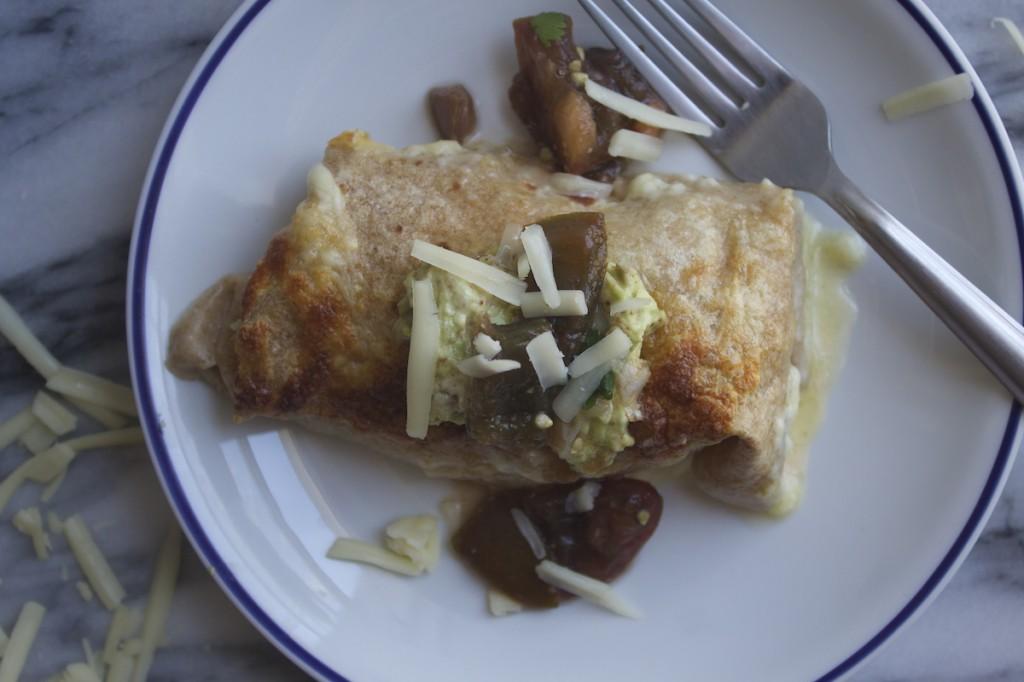 easy-enchilada-recipe1-1024x682.jpg