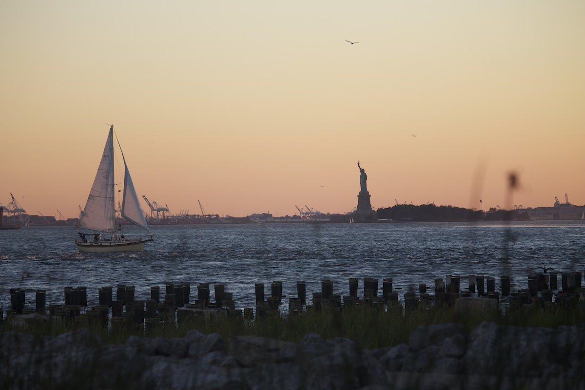 Brooklyn-Bridge-Park1.jpg