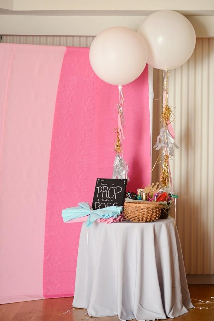 DIY-Photo-Booth-683x1024.jpg