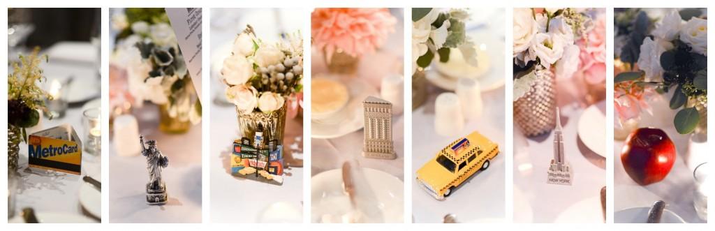 creative-table-setting-ideas-for-weddings-1024x331.jpg