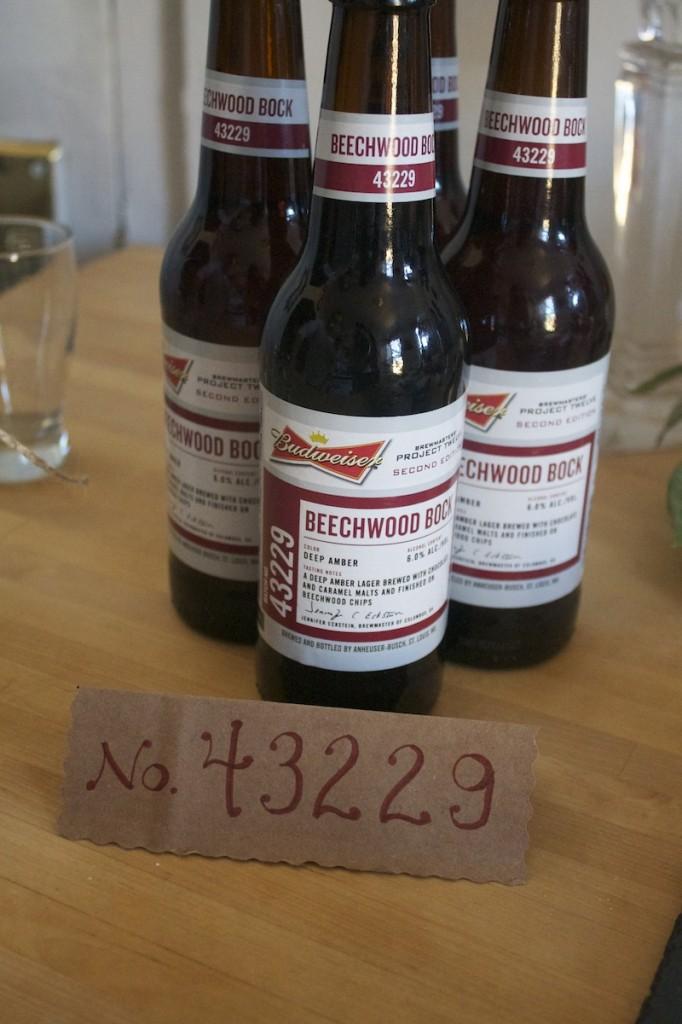Budweiser-682x1024.jpg
