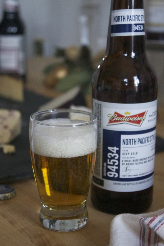 North-Pacific-Lager-682x1024.jpg