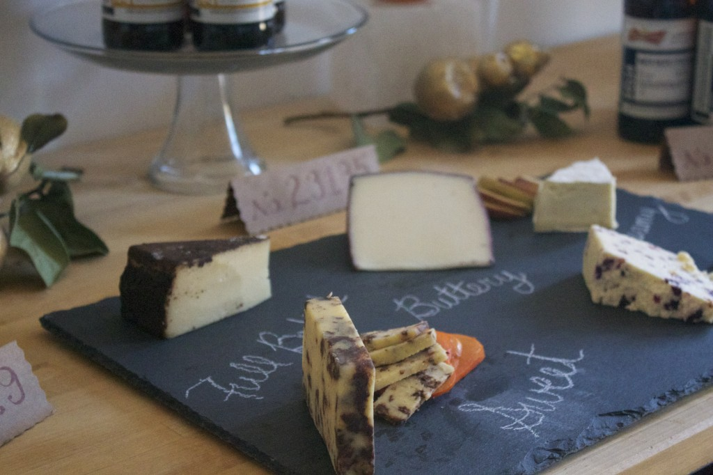 beer-and-cheese-tasting-party-1024x682.jpg