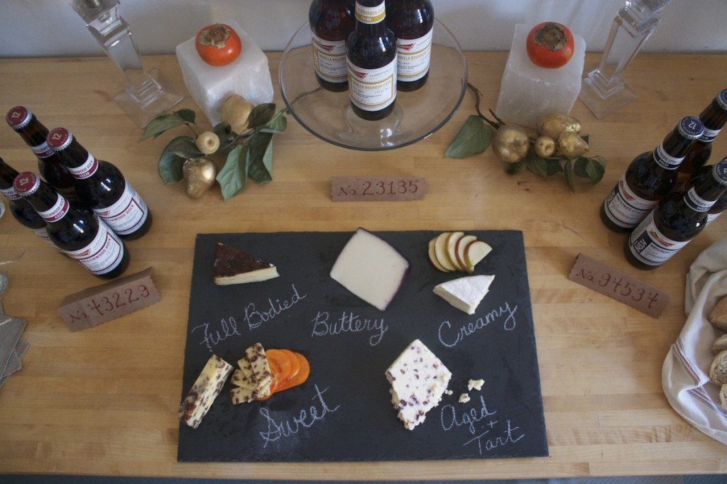 beer-cheese-tasting-party-ideas-1024x682.jpg