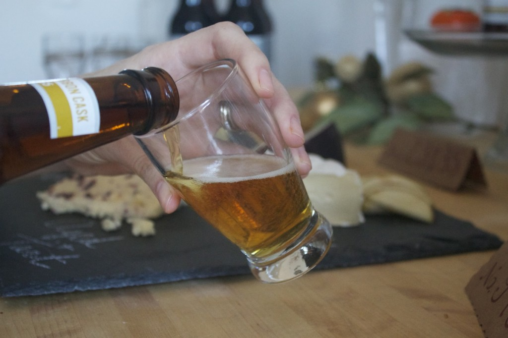 beer-pour-1024x682.jpg