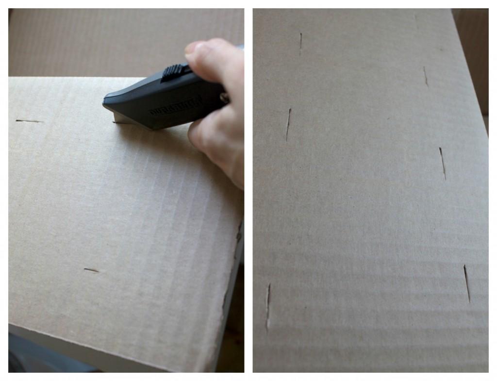 how-to-paint-silverware-1024x785.jpg