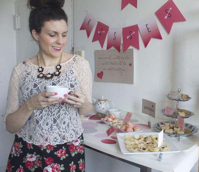Dress-Dine-Valentines-Day-Tea-Party.jpg