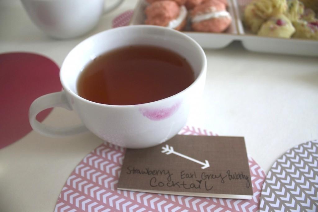 Strawberry-Early-Grey-Tea-Cocktail-1024x682.jpg