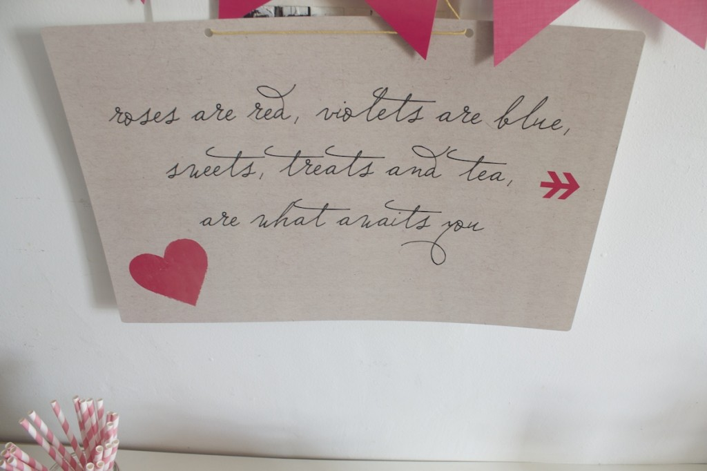 Valentines-Day-Party-Sign-1024x682.jpg