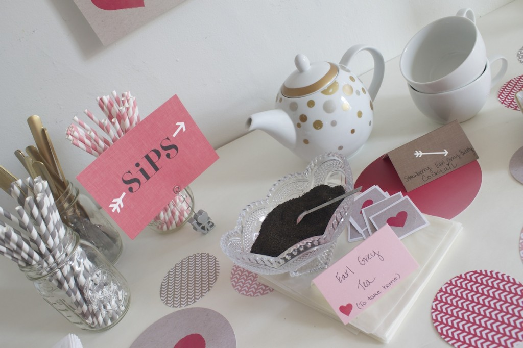 Valentines-Day-Tea-Party-How-To-1024x682.jpg