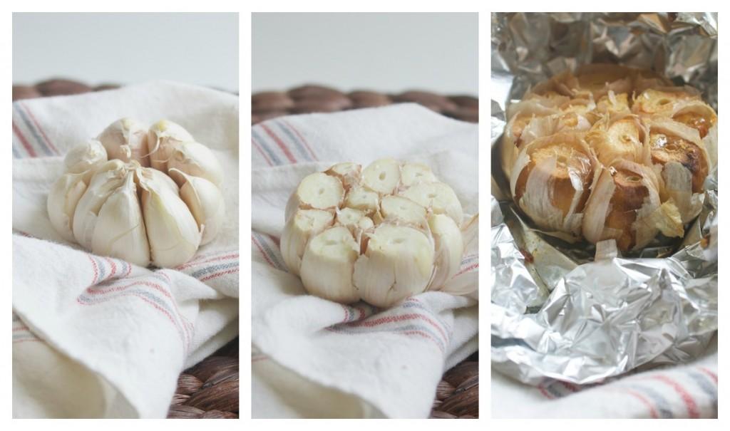 roasted-garlic-1024x605.jpg