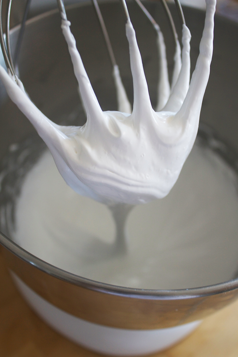 creamy-filling.jpg