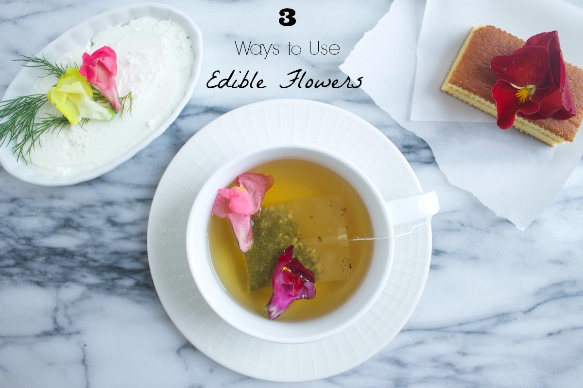 3-ways-to-use-edible-flowers.jpg
