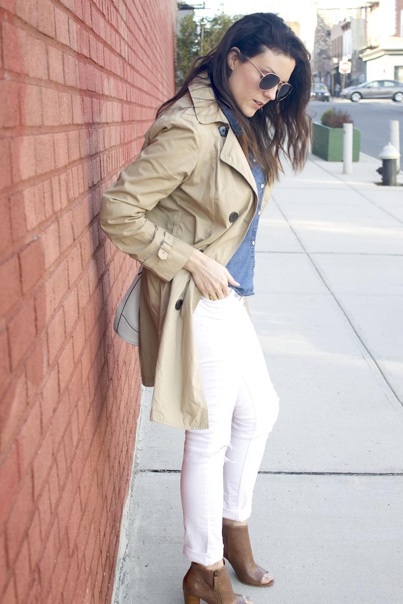Aeropostale-white-jeans.jpg