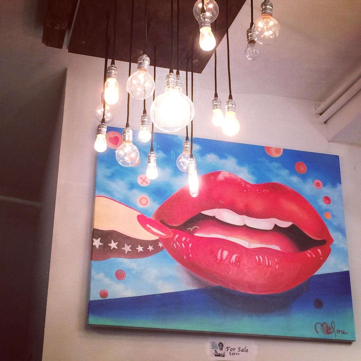 Lips-artwork.jpg
