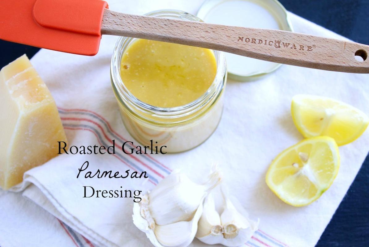 Roasted-Garlic-Parmesan-Dressing.jpg