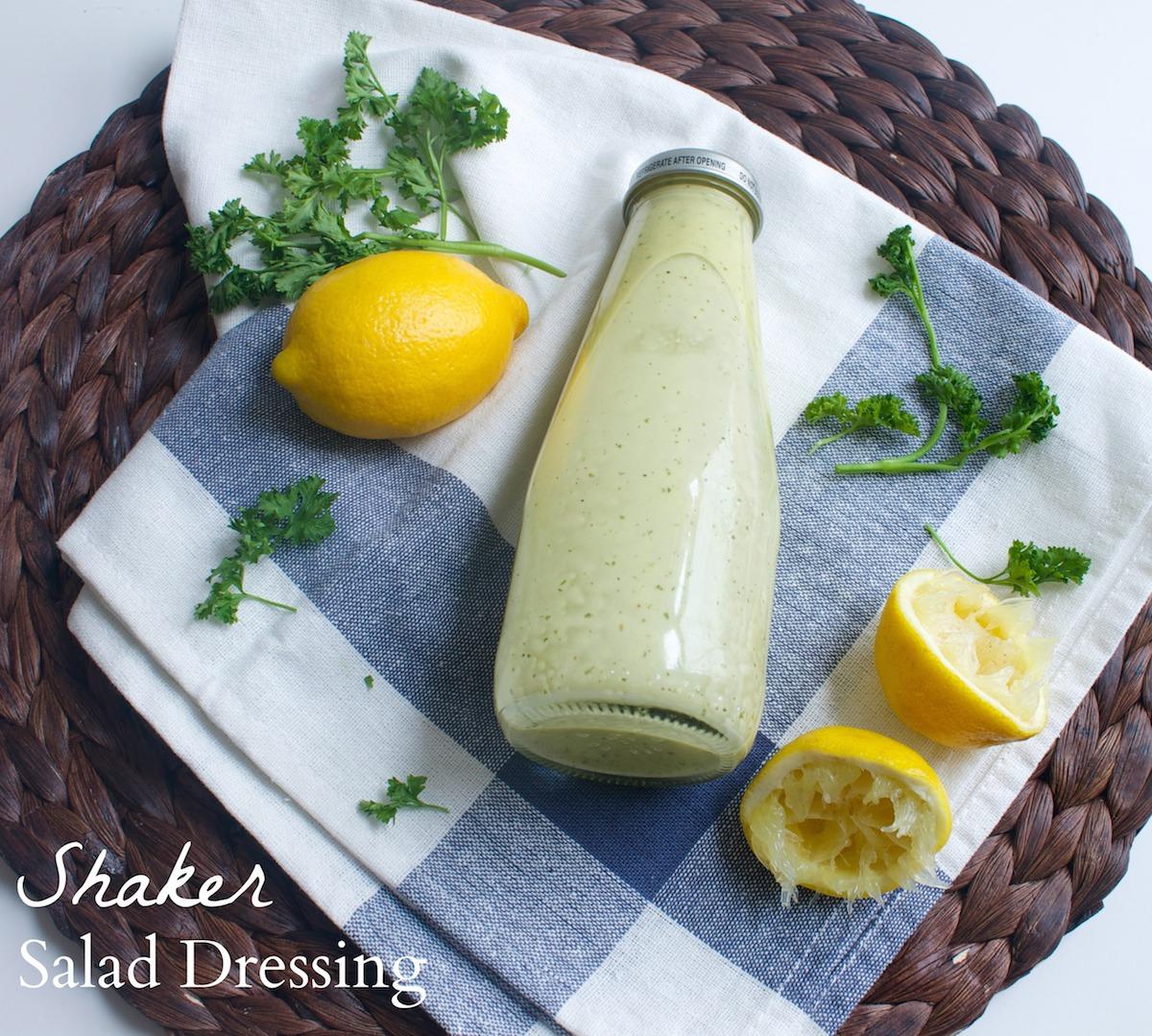 Shaker-Salad-Dressing.jpg
