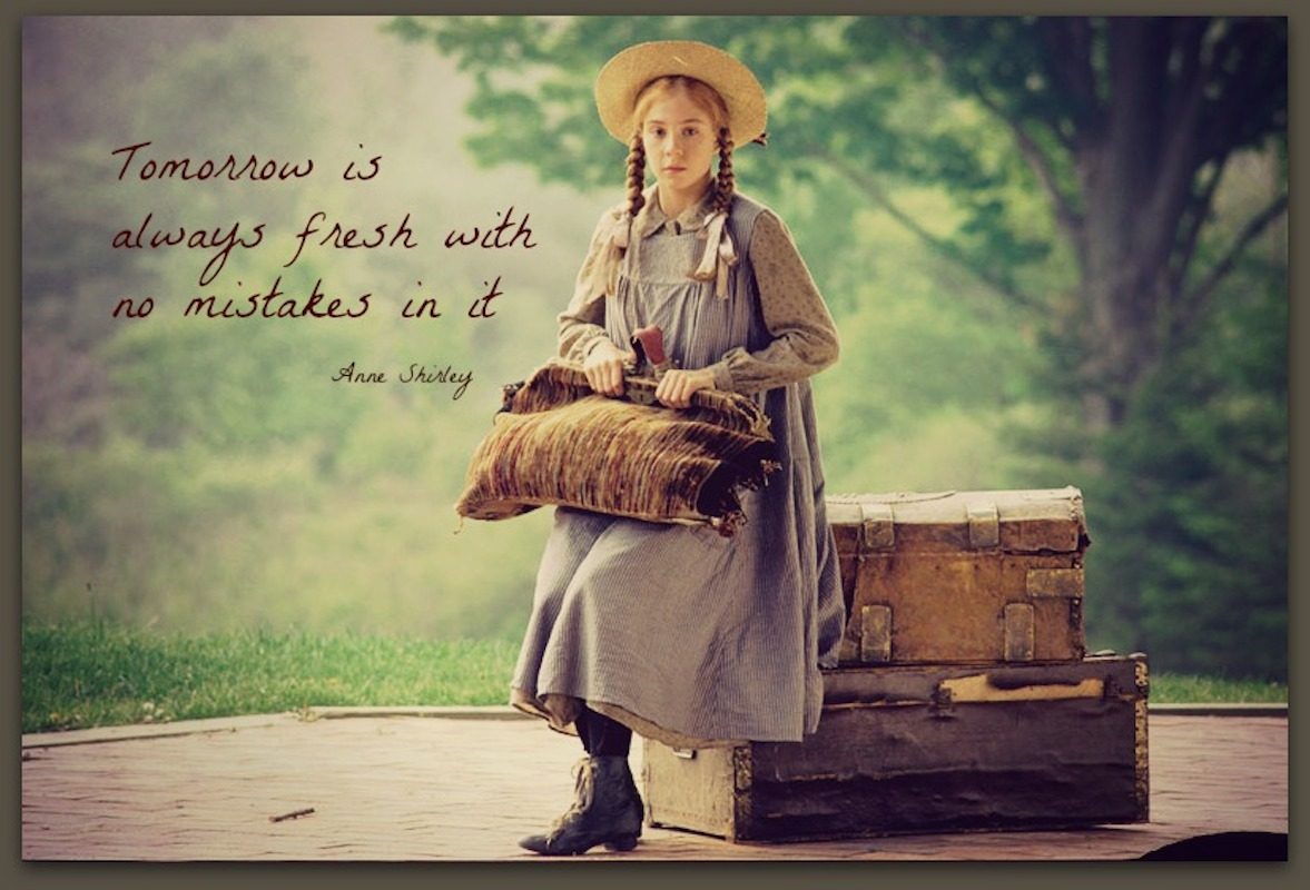 anne-of-green-gables-quotes.jpg
