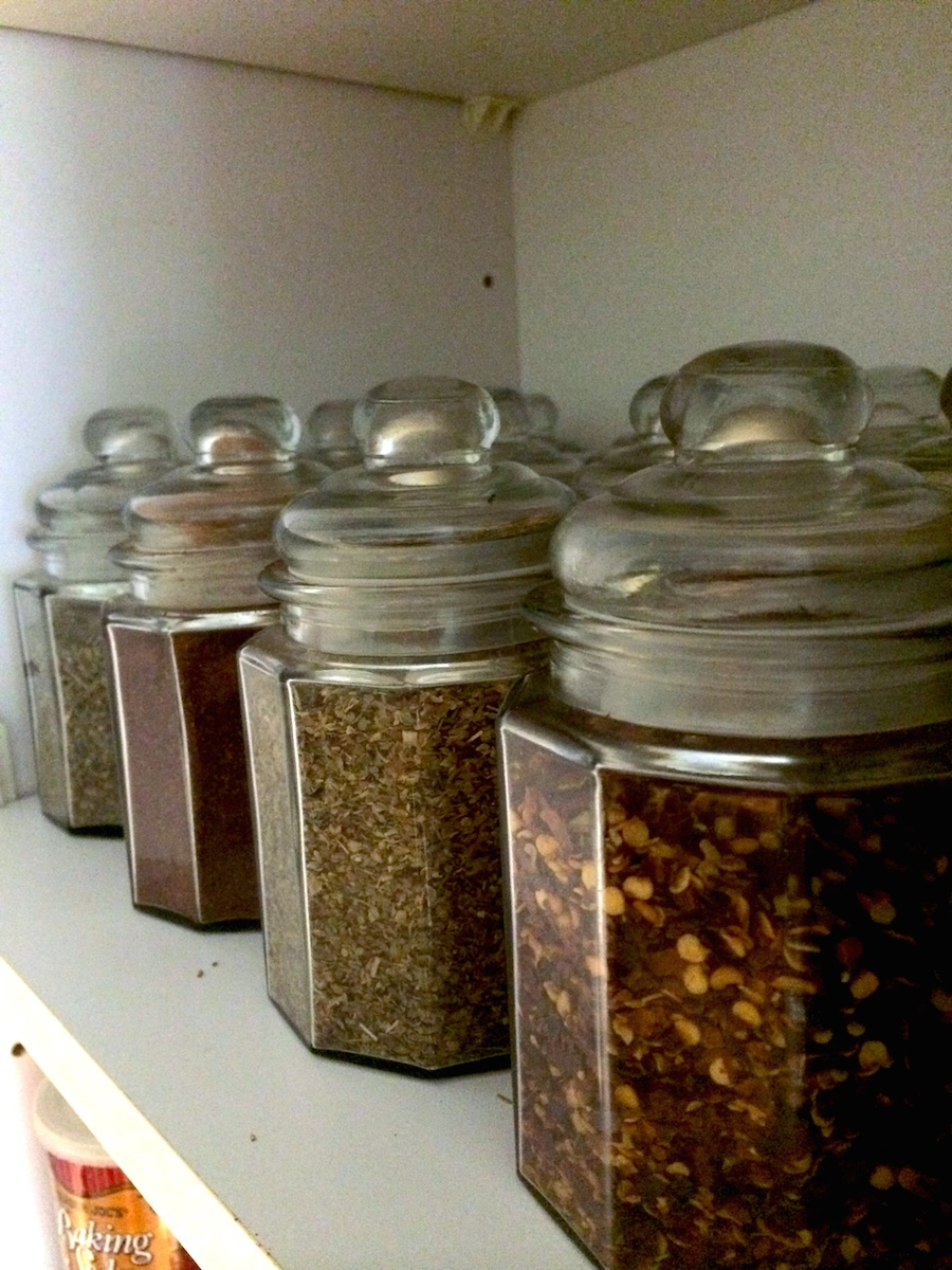 spice-cabinet.jpg