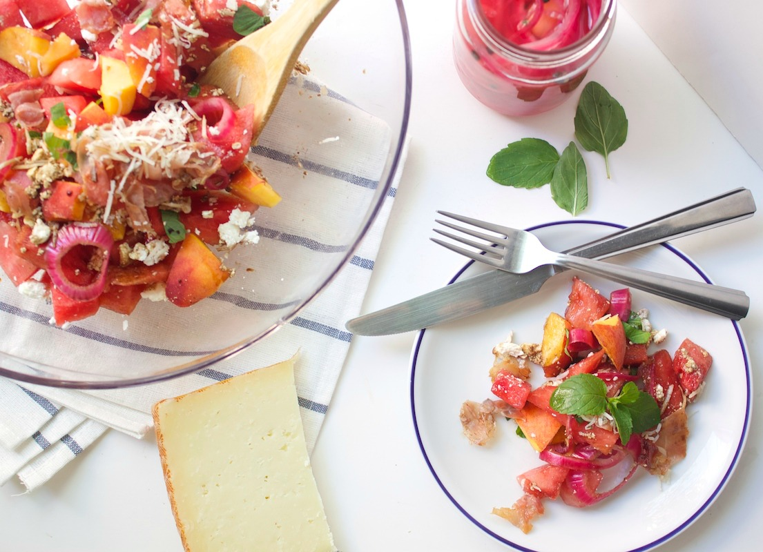 peach-watermelon-salad.jpg