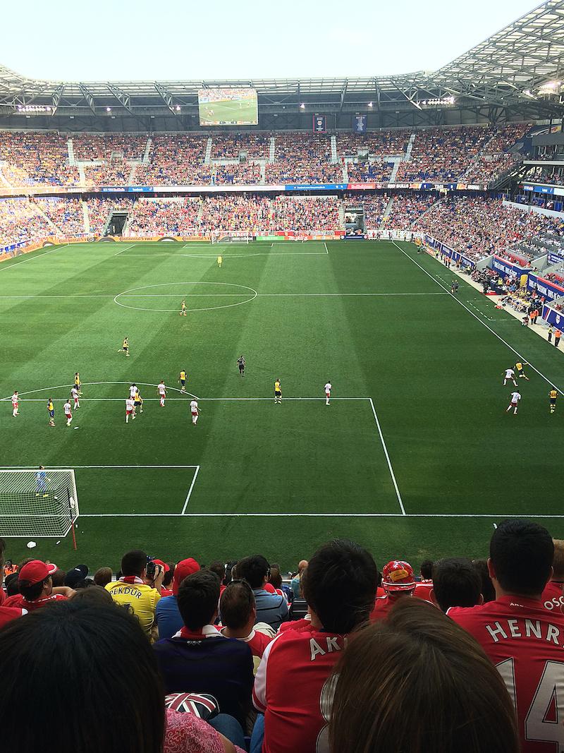 Arsenal-vs.-Redbulls-Soccer-Game.jpg