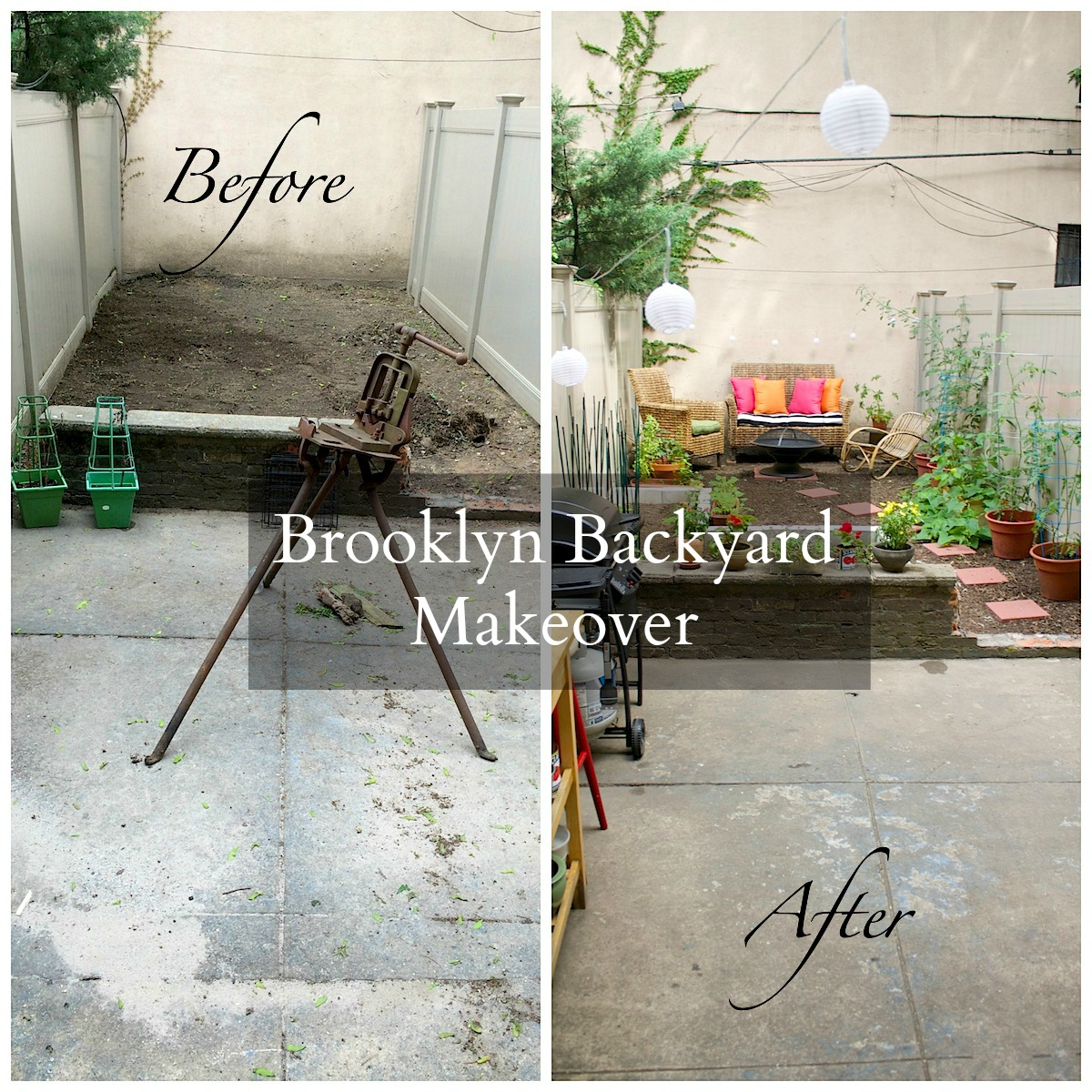 before-and-after-brooklyn-backyard-makeover.jpg