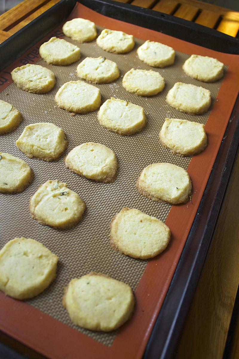 citrus-cornmeal-cookies.jpg