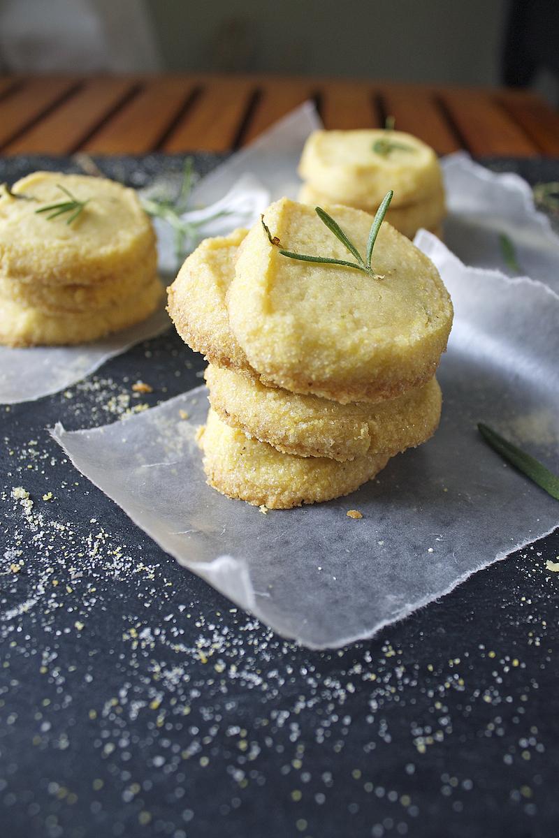 cornmeal-cookies.jpg