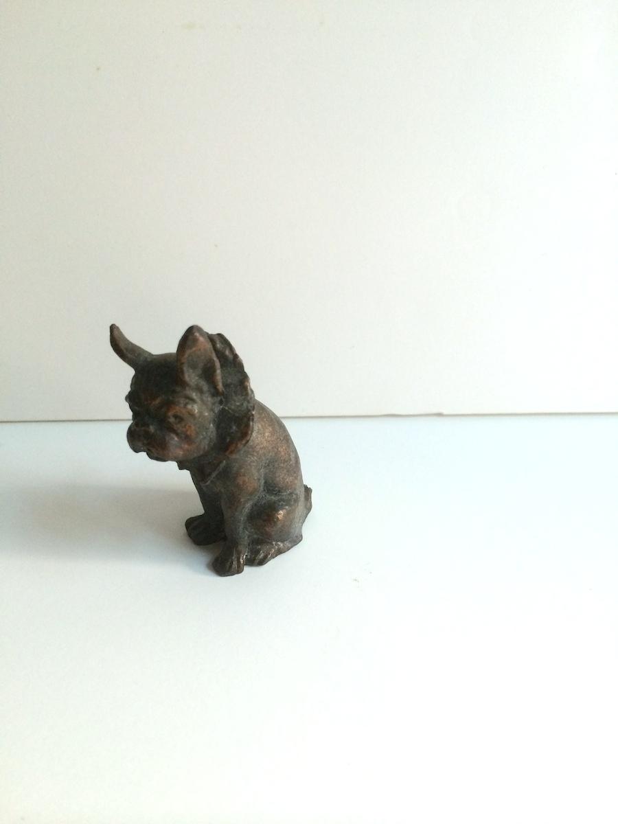 french-bulldog-art.jpg