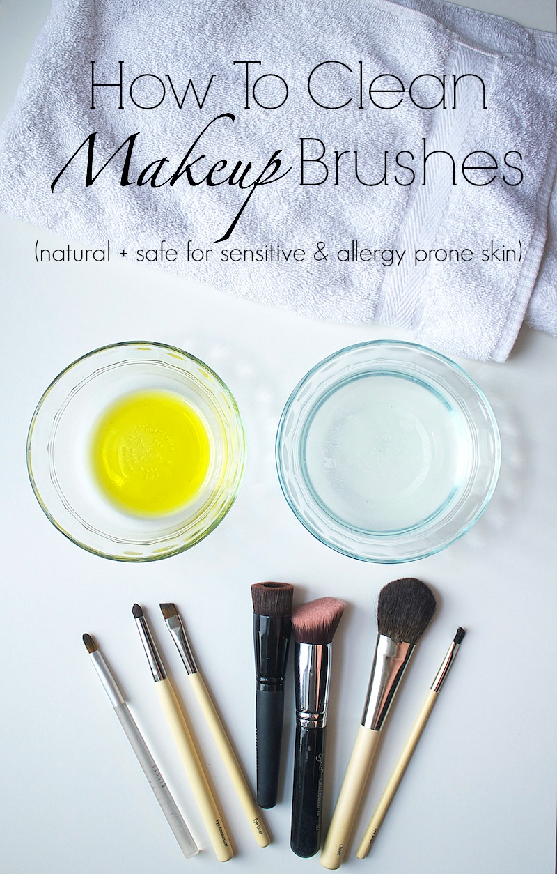 how-to-clean-makeup-brushes.jpg