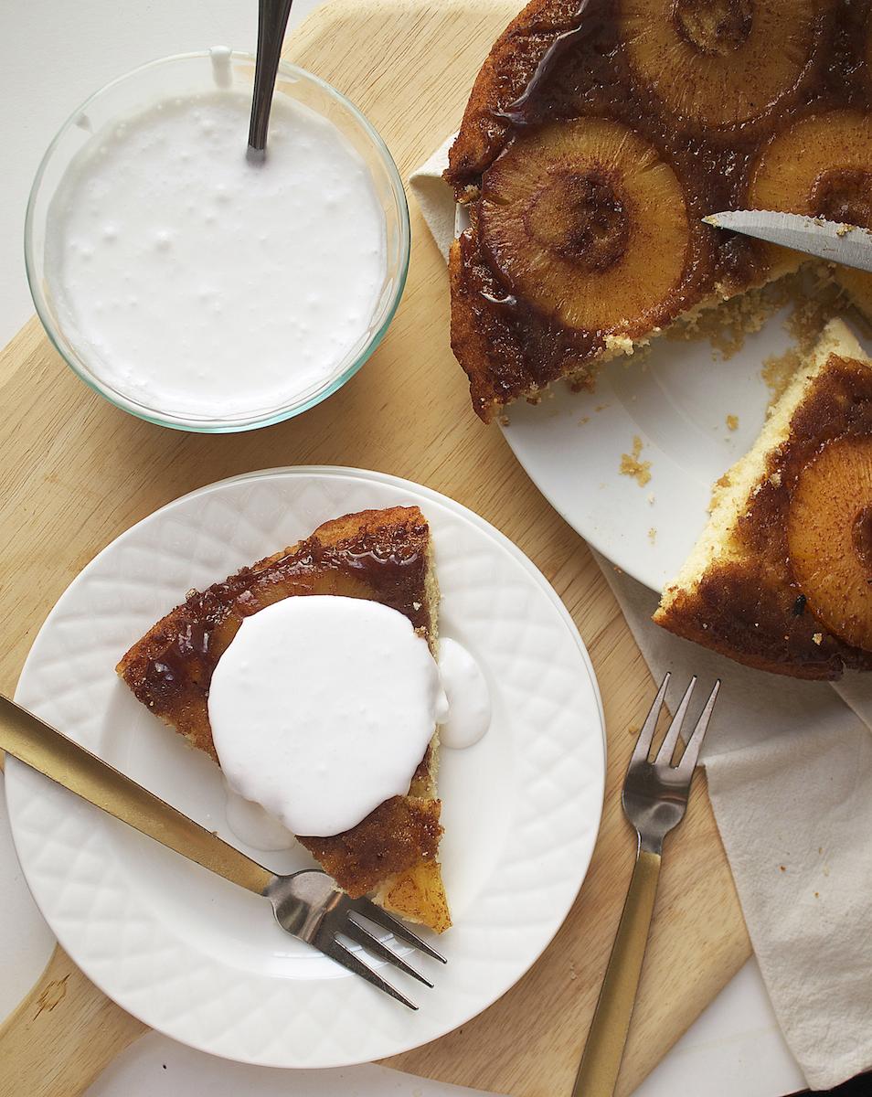 pineapple-upside-down-cake-recipe.jpg