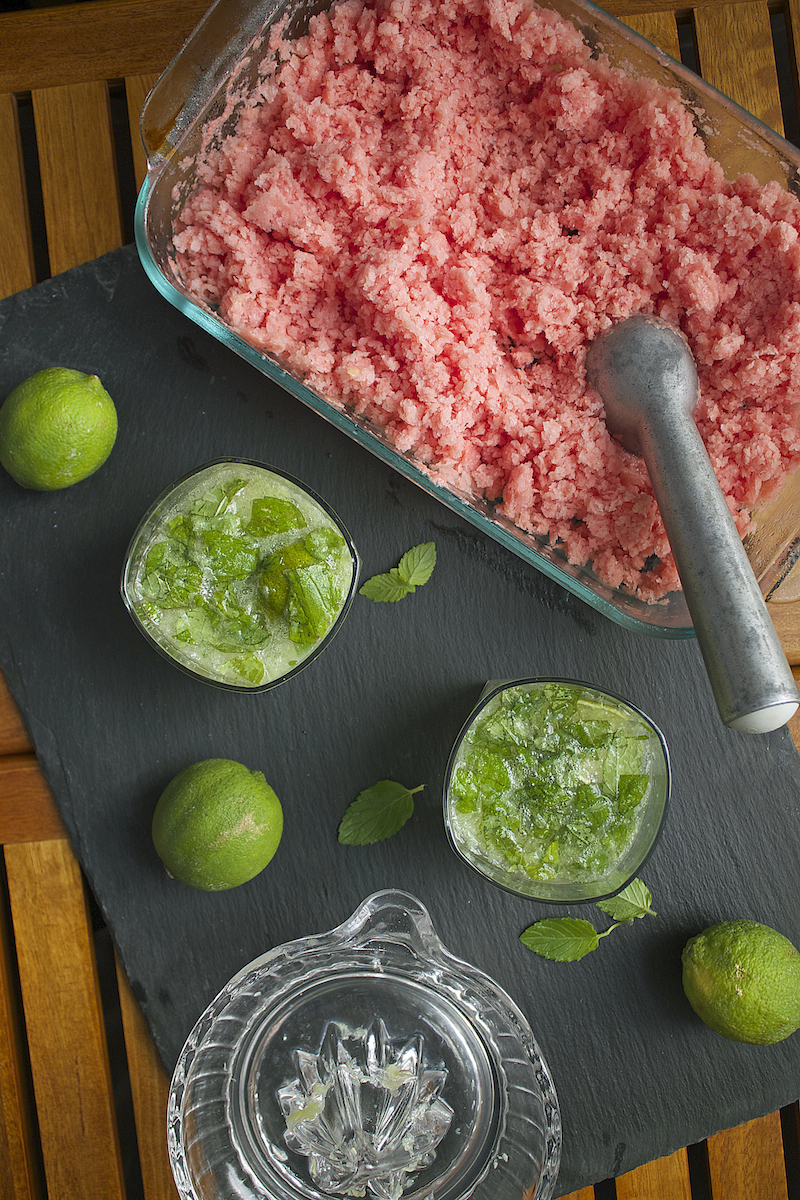 watermelon-granita-cocktail-2.jpg