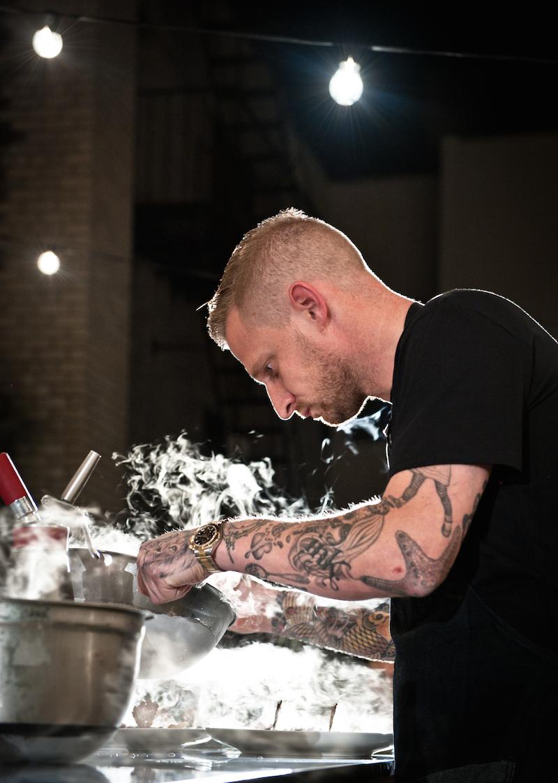Chef-Michael-Voltaggio.jpg
