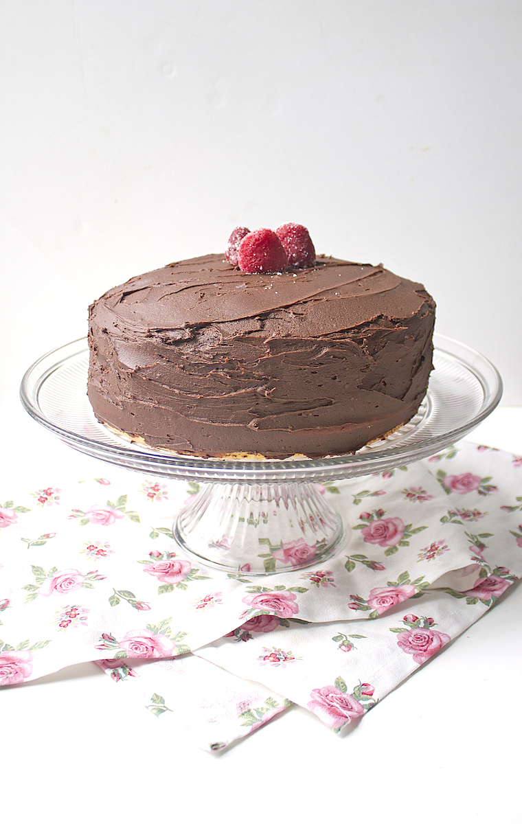 Great-Yellow-Cake-with-Homemade-Chocolate-Frosting.jpg