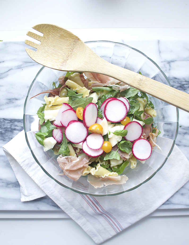 Italian-Pasta-Salad.jpg