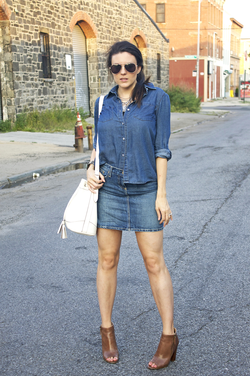 J.Crew-denim-skirt.jpg