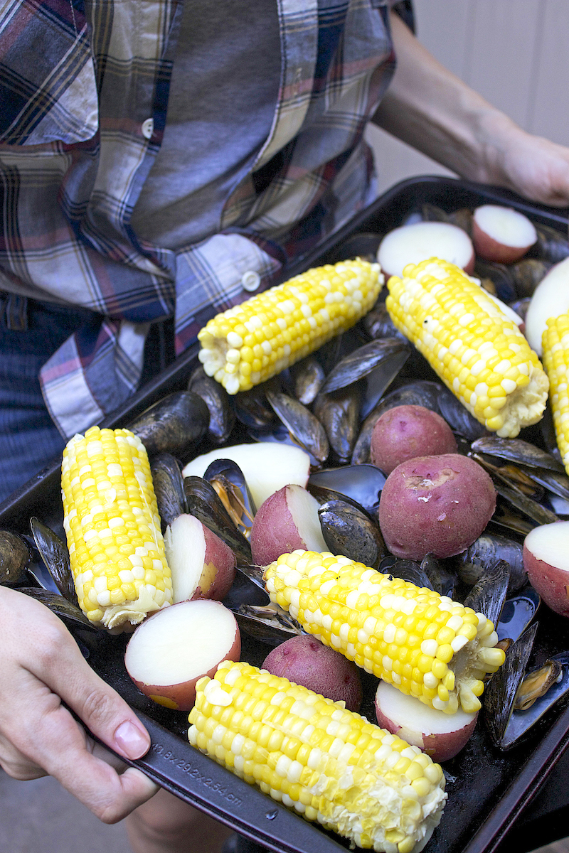 Seafood-boil-2.jpg