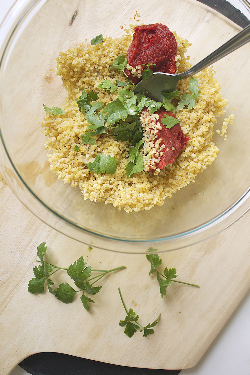 bulgur-recipes.jpg