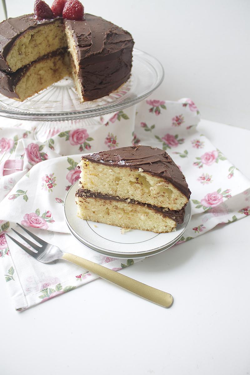 cake-made-with-wine.jpg