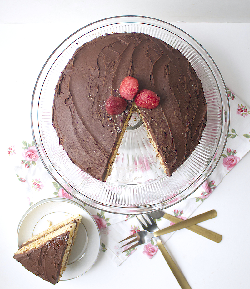 cake-with-chocolate-frosting.jpg