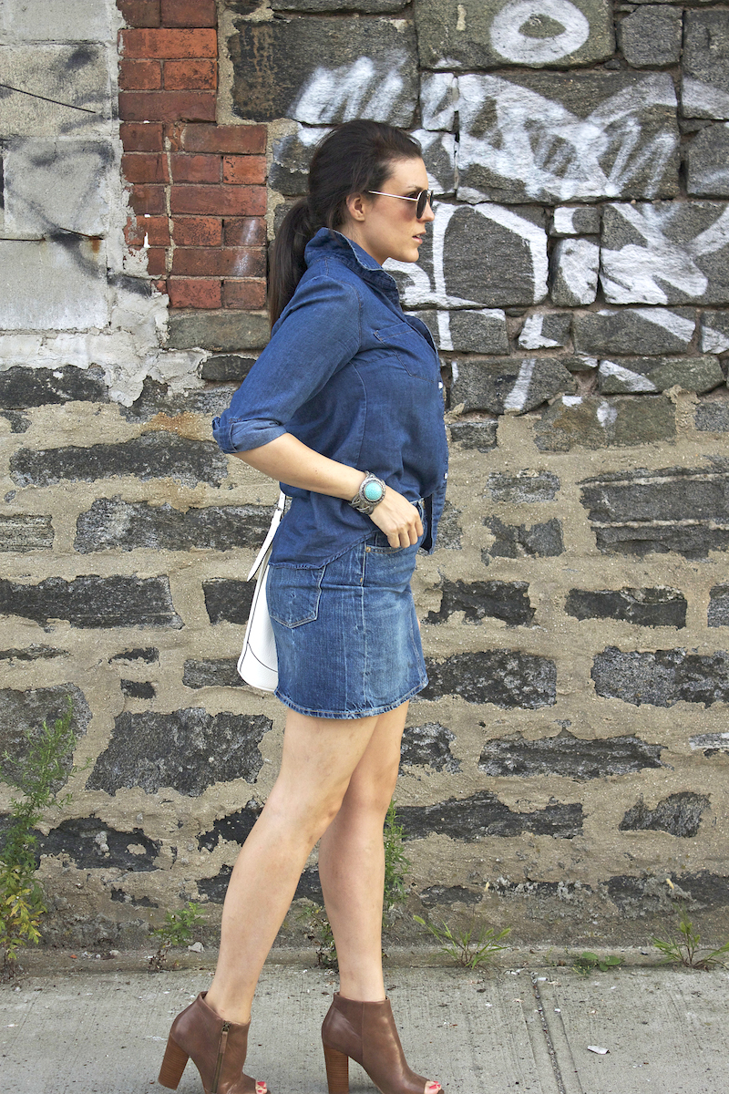 chambray-shirt-+-denim-skirt.jpg