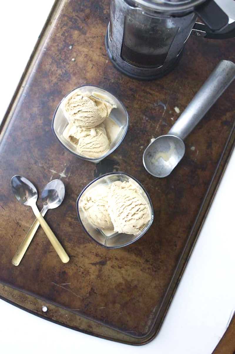 coffee-ice-cream.jpg