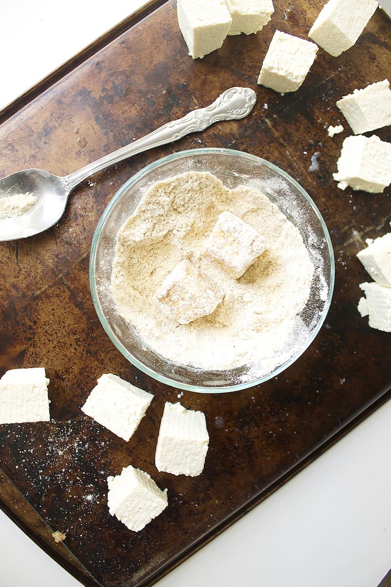 fried-tofu-nuggets.jpg